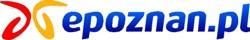 logo_epoznan