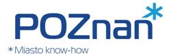 logo_poznan