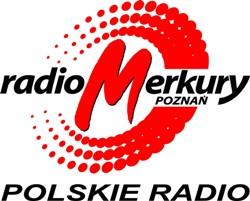 logo_radio_merkury
