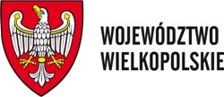 logo_wojewodztwo