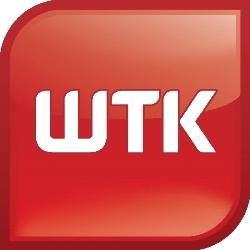 logo_wtk