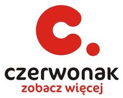 logo_czerwonak