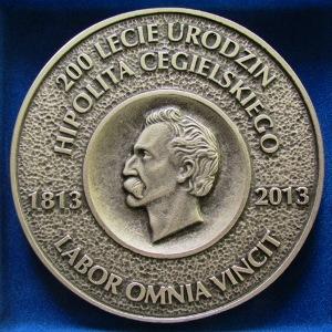 medal_HCP_1