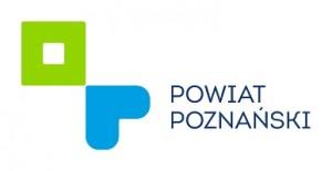 logo_Powiat_Poznanski