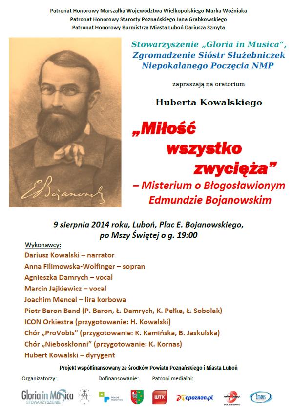 bojanowski_plakat