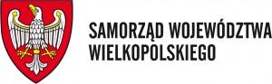 swwznak-kolor.1281683387