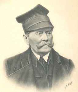jackowski-maksymilian-br