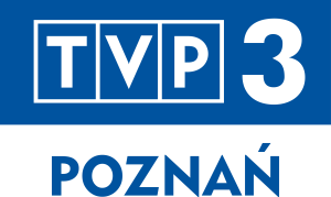 TVP3_Poznan_podst