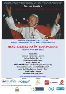 litania-katedra-plakat