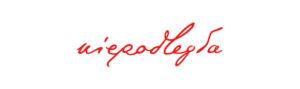 logo_pl_skrocony